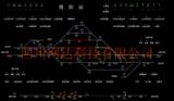微机监测系统